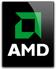 AMD 248 Preconfigured