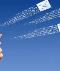 关于提供短信提醒功能的小调查