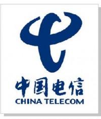 洛杉矶机房服务器接入中国电信直连线路