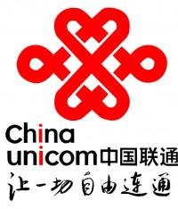中国电信香港沙田机房服务器接入中国联通直连线路