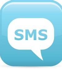 手机短信免费提醒功能上线咯!